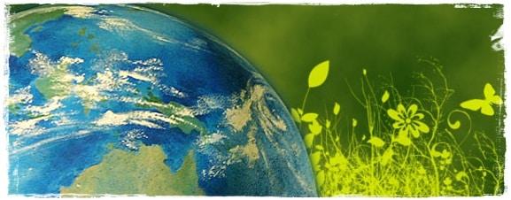 Borse ecologiche in carta della tuo logo