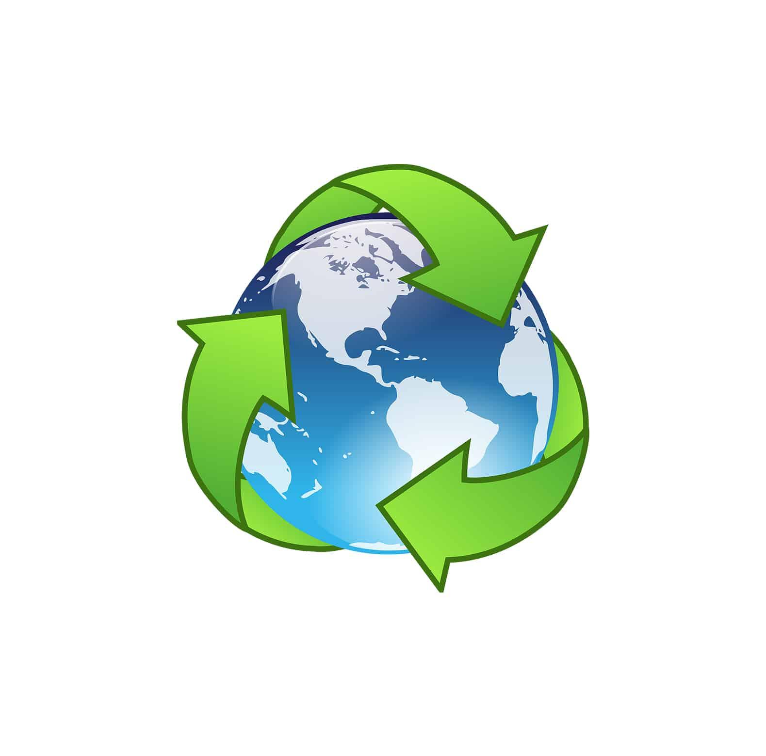 RIVOLUZIONE GREEN: Le aziende ecosostenibili sono il futuro