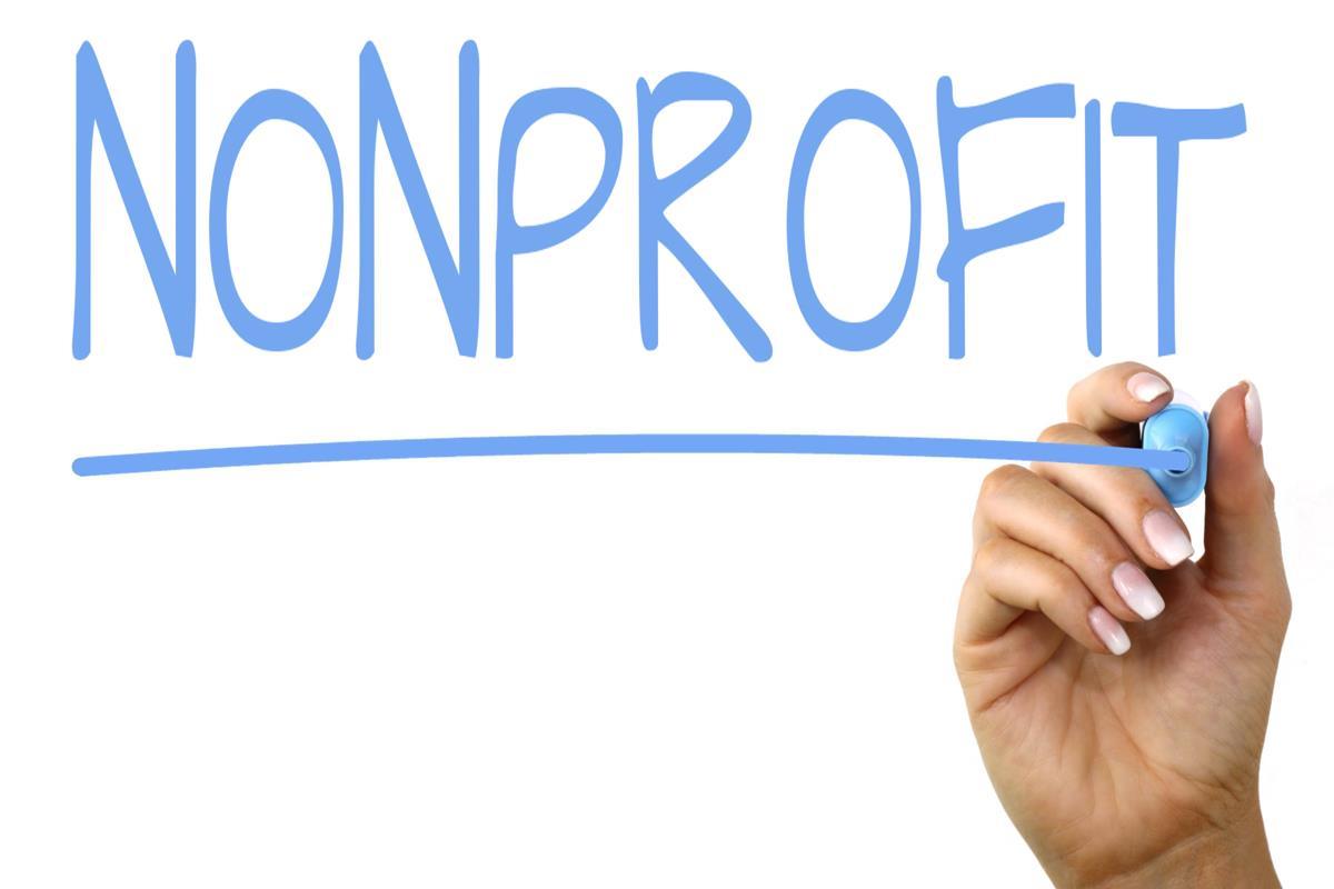 ASSOCIAZIONE NON PROFIT: 3 consigli utili per ottenere donazioni