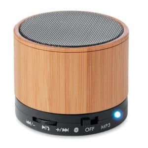 Speaker bluetooth 4.2 Bajardo