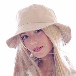 Cappellino pescatore Stroud
