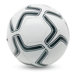 Pallone da calcio Bucciano