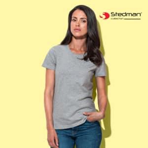 Tshirt donna Wycombe