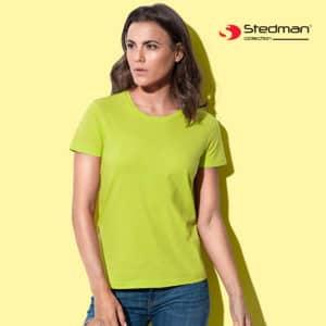 Tshirt donna Londra