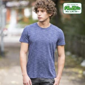 Tshirt unisex Keswick