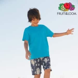 Tshirt bambino Looe